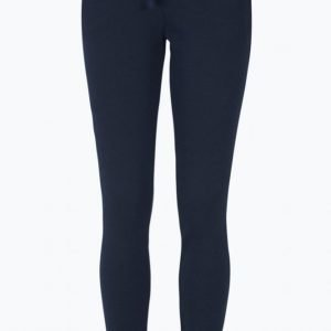 Svea Tove Sweatpants Collegehousut