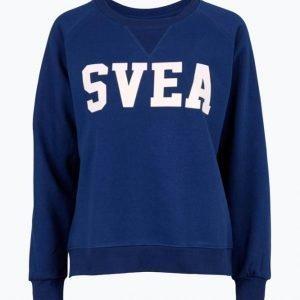 Svea Yara Collegepusero