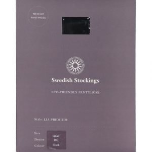 Swedish Stockings Lia Premium 100 Den Sukkahousut