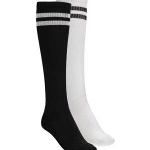 Sweet High 2-Pack Sock Sukat