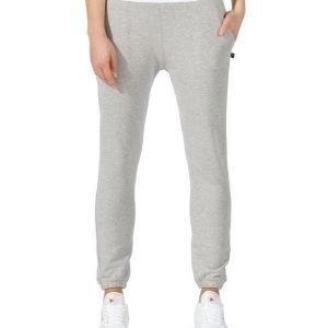Sweet Pants Elastic Jogger Collegehousut