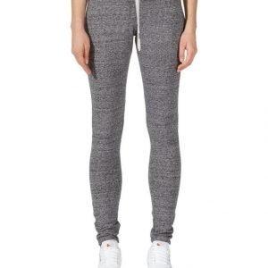 Sweet Pants Heather Skinny Collegehousut