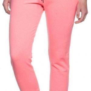 Sweet Pants High Plain Collegehousut