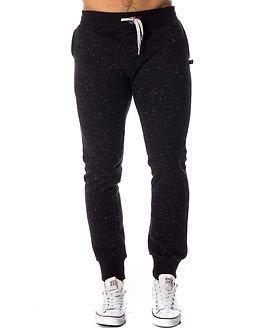 Sweet Pants Japan Slim Black