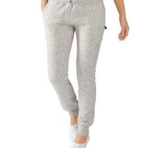 Sweet Pants Japan Slim Collegehousut