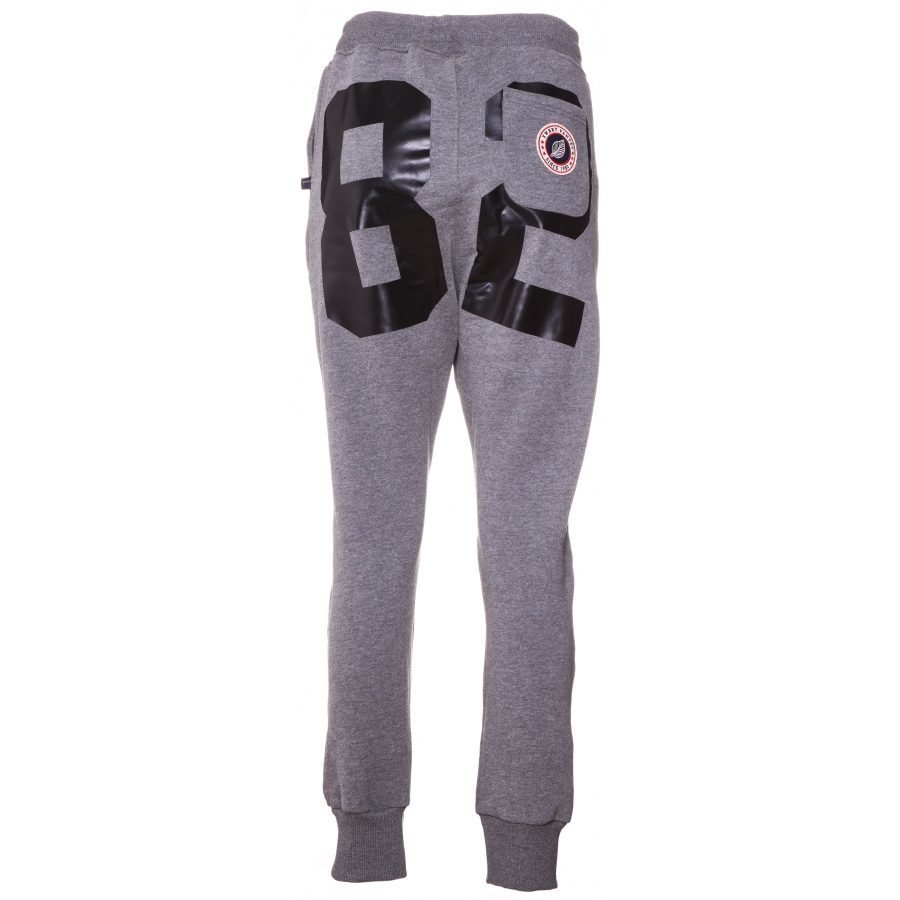 Sweet Pants Loose 82 Collegehousut