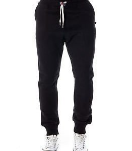 Sweet Pants Loose Black