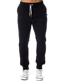 Sweet Pants Loose Black