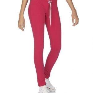 Sweet Pants Skinny Collegehousut