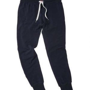 Sweet Pants Slim Collegehousut