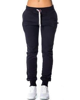 Sweet Pants Slim Navy