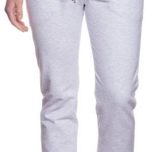 Sweet Pants Slim Plain Collegehousut