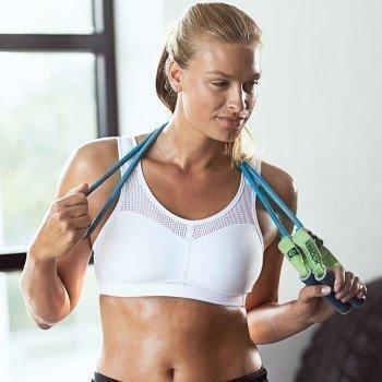 Swegmark Active -  ihana urheiluliivi