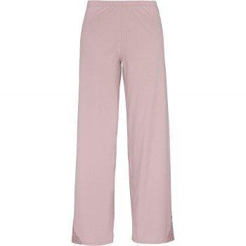 Swegmark Dream Soft Pyjama Pants