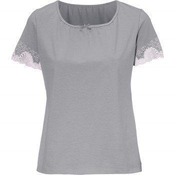 Swegmark Dream Soft Sleepshirt