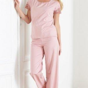 Swegmark Dreamy Pyjamahousut