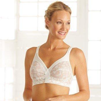 Swegmark Glorify Elegant soft Bra