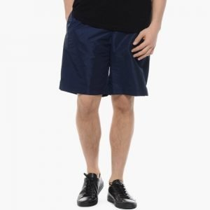 T by Alexander Wang Boxing Shorts