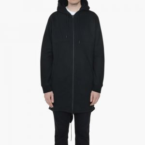 T by Alexander Wang Hooded Parka