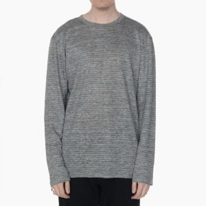 T by Alexander Wang Long Sleeve Tee