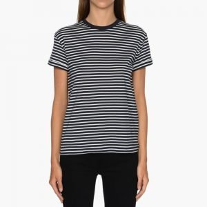 T by Alexander Wang Superfine Jersey