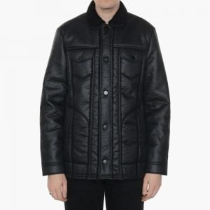 T by Alexander Wang Workwear Jacket
