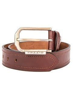 T00801 Brown
