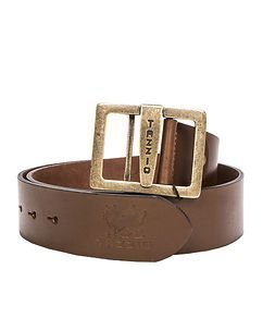 T00901 Brown