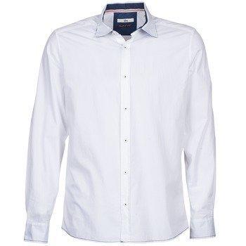 TBS CHEYAB pitkähihainen paitapusero