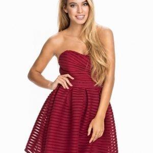 TFNC Charlee Dress