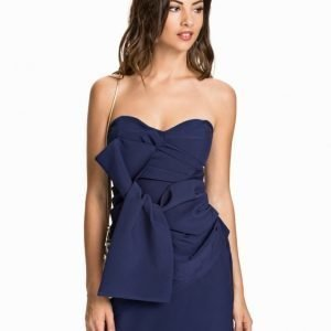 TFNC Emely Dress