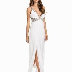 TFNC Kathleen Maxi Dress