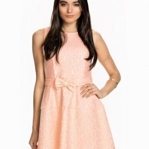TFNC Katie Dress