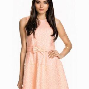TFNC Katie Dress