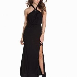 TFNC Sandy Maxi Dress