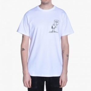 TSPTR I Cant Stand It Tee