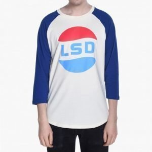 TSPTR LSD Tee