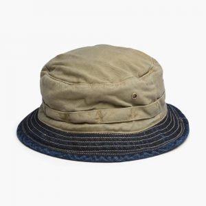 TSPTR Short Brim Boonie Hat