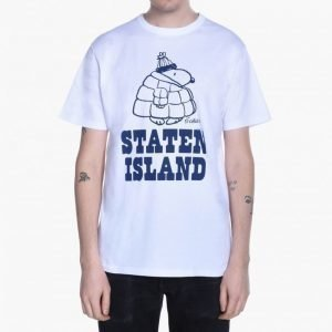 TSPTR Staten Island Tee