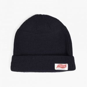 TSPTR Watch Cap Beanie