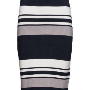 Taifun Skirt Knitwear kynähame