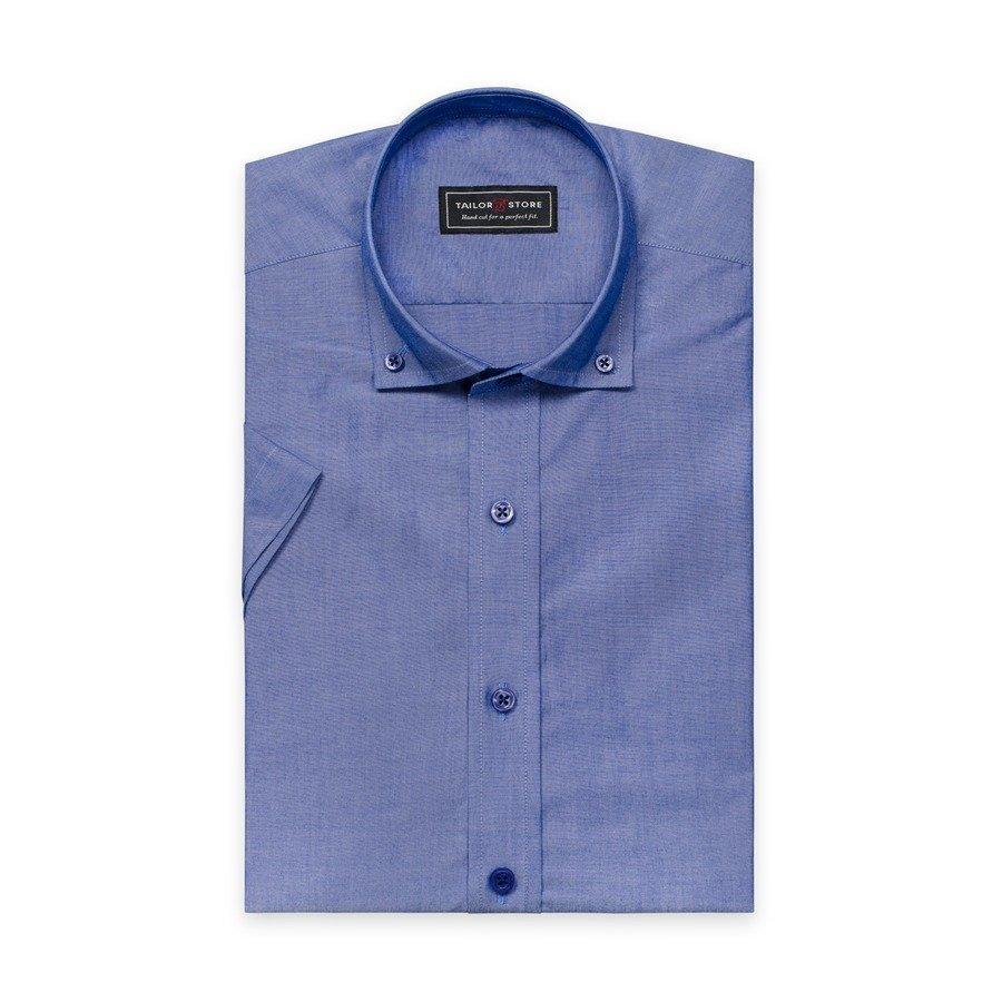 Tailor Store Paita Tummansininen