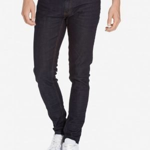 Tailored By Solid Dean Stretch Jeans Farkut Dark