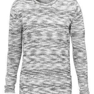 Tailored & Original Keyston Knit 0104 Off White