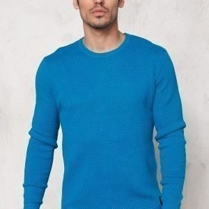 Tailored & Original Reading Knit 1518 Imperial