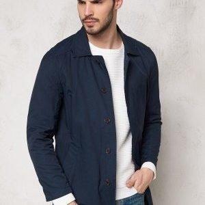 Tailored & Original Roslin Jacket 1991 Insignia Blue