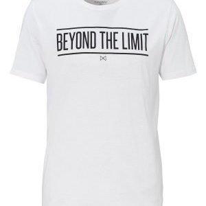 Tailored & Original Shapwick T-shirt 0001 White