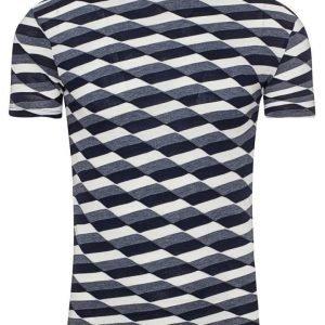 Tailored & Originals Barrow T-paita