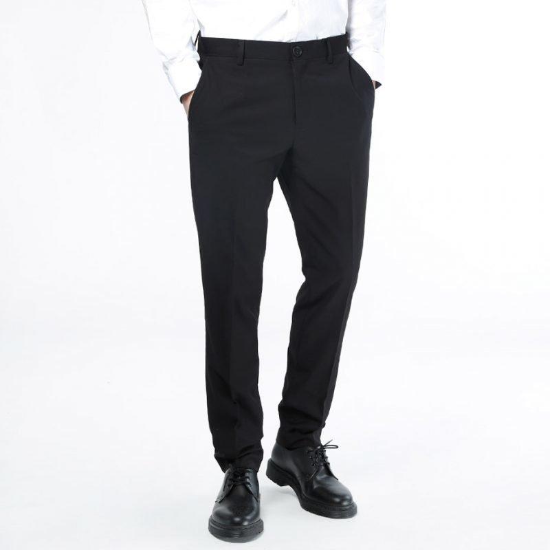 Tailored & Originals Denver -housut