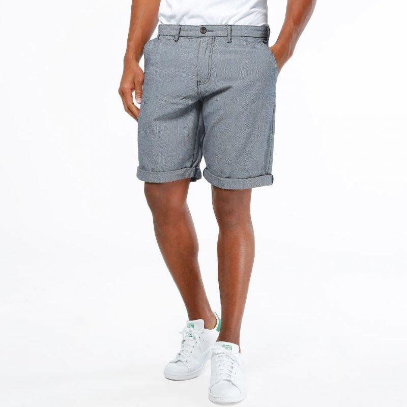 Tailored & Originals Redmile -shortsit
